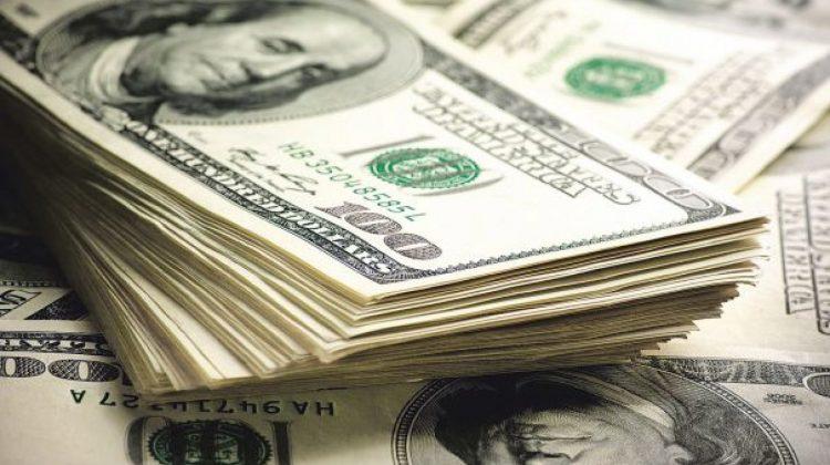 Micii investitori din SUA au achiziţionat acţiuni de 1,93 miliarde de dolari dolari de-a lungul sell-offului Evergrande