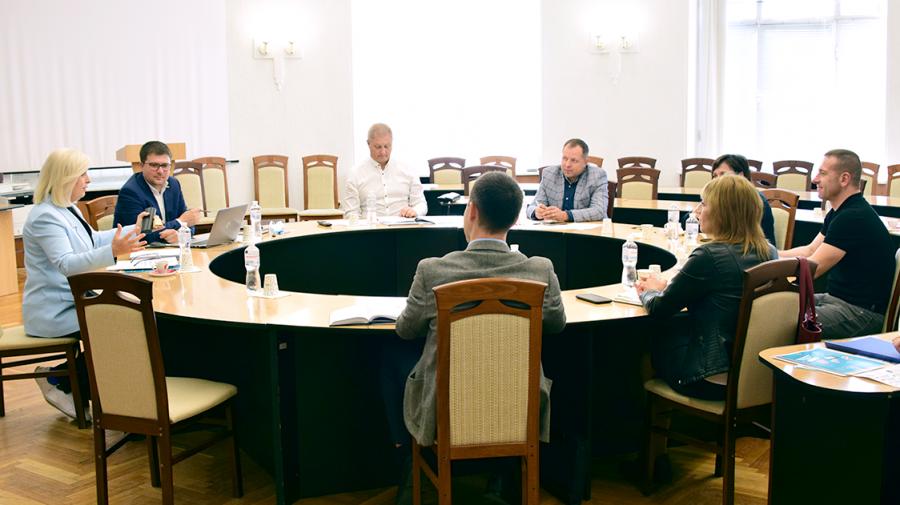 ODIMM: 11 Incubatoare de Afaceri din Moldova au fost susținute de stat în perioada pandemică a anului 2020