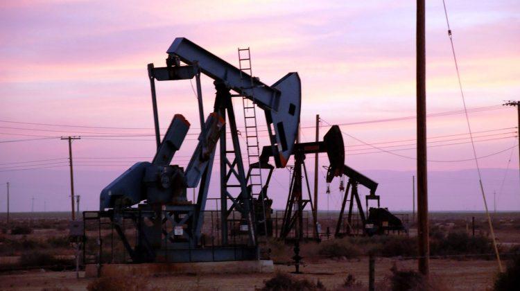"""Prețul petrolului, la cel mai ridicat nivel din ultimele luni: """"Se discută tot mai mult despre scăderea stocurilor"""""""