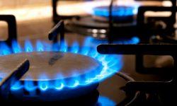 Reducem consumul de gaze, dar puțin mai târziu. În august consumul s-a majorat peste 7%