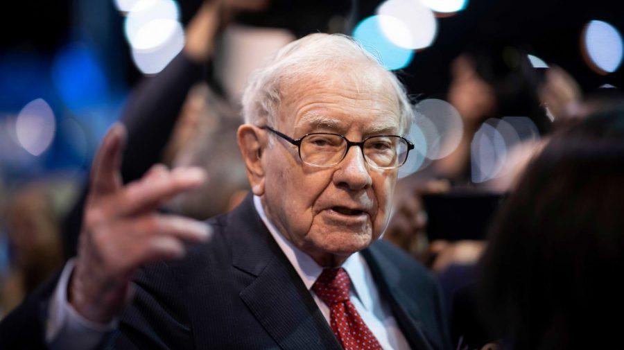 Ce sfat are miliardarul Warren Buffett pentru tinerii care vor să-și crească valoarea