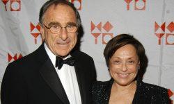 (FOTO) Cea mai mare colecție de artă, scoasă la vânzare după un divorț! Se estimează la peste 600 de milioane de dolari