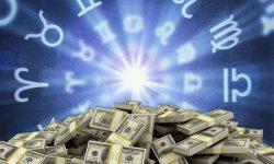 """Horoscopul banilor octombrie 2021. Zodia care """"se va scălda în bani"""""""