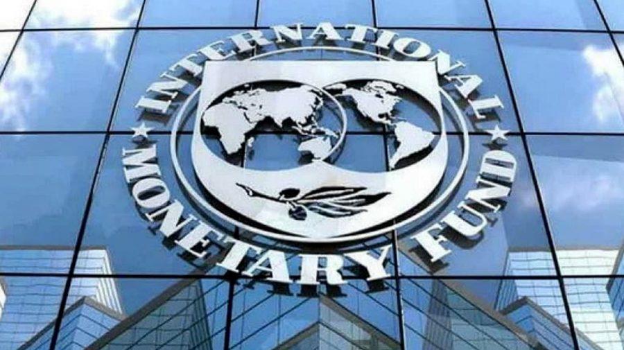 Revizorii FMI încep discuțiile cu autoritățile de la Chișinău