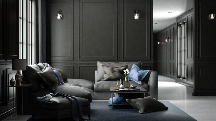 (FOTO) 5 tendințe de decor pentru casă pe care le vei regreta peste câțiva ani. Sfaturile designerilor de interior
