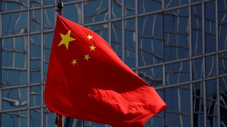 PERICOL major pentru afacerile din China. Impactul represiunilor din Beijing asupra mediului de business