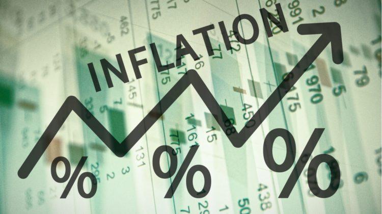 Scumpiri pe sfârșit de an, Cu cât vor crește prețurile