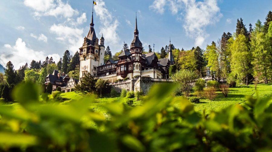 (FOTO) Top 10 locații de vizitat în România, Transfăgărășan – primul pe listă. Au doar laude de la turiști