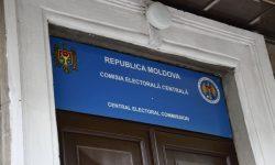 Lista partidelor şi organizațiilor social-politice ce au dreptul să participe la alegerile locale noi din 21 noiembrie