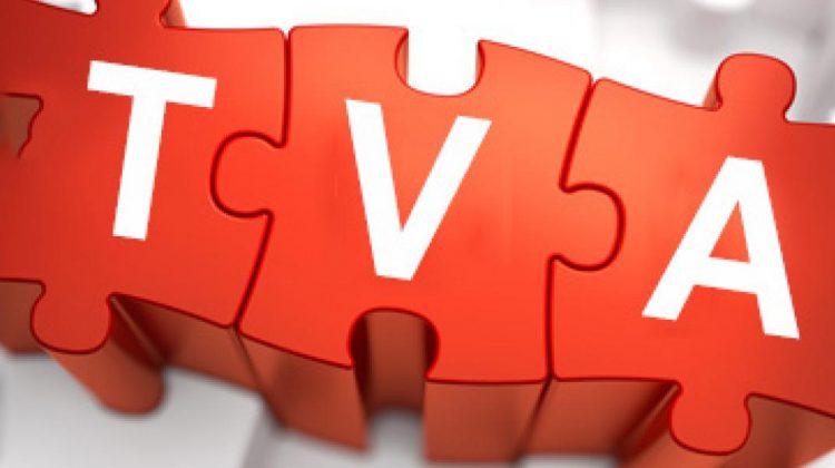 HoReCa: cota TVA de 6% se va aplica din 1 octombrie