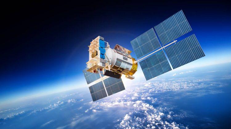 Startup-urile de tehnologie spaţială din Europa Centrală şi de Est sunt gata de lansare