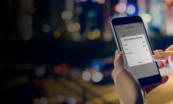 LIFEHACK: Cum poți afla rețelele gratuite de internet de pe aeroporturi și parolele lor