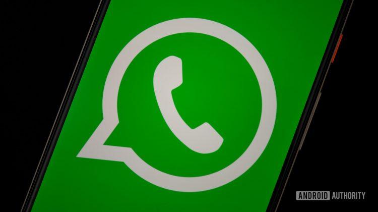 Amendă RECORD de 225 de milioane de euro pentru WhatsApp. A încălcat normele UE privind protecția datelor