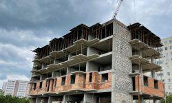 Proiectul de lege care pune la zid companiile de construcții. PAS: vrem să stopăm construcțiile ilegale