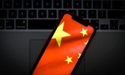 """Marea bătălie dintre China și Internet. Beijingul vrea """"civilizarea"""" spațiului online, considerat prea """"haotic"""""""