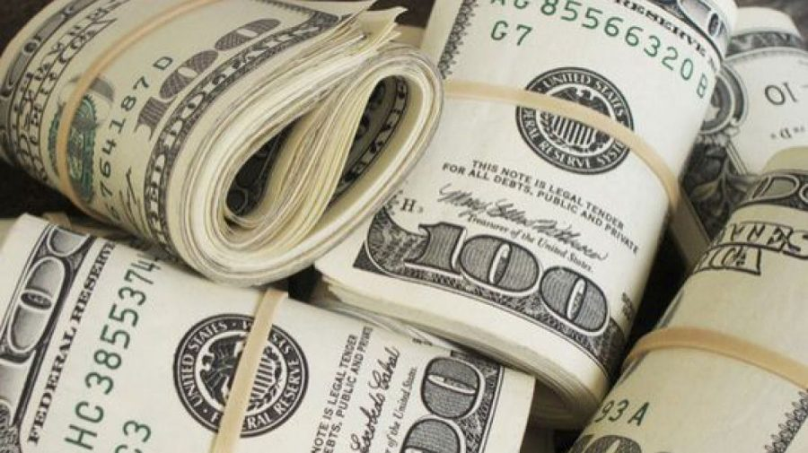 FMI explică ce-s cu milioanele acordate de fond Republicii Moldova