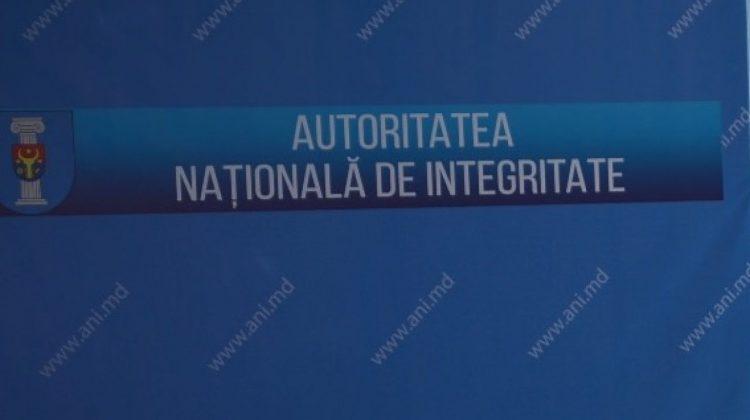 ANI despre decizia CC: Instituția noastră apreciază această decizie ca fiind una corectă și inparţială