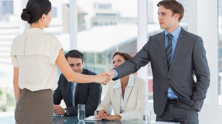 Cum să angajezi oamenii potriviți? Cinci sfaturi utile
