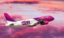 Wizz Air introduce vaccinarea obligatorie pentru membrii echipajelor. Care sunt excepțiile
