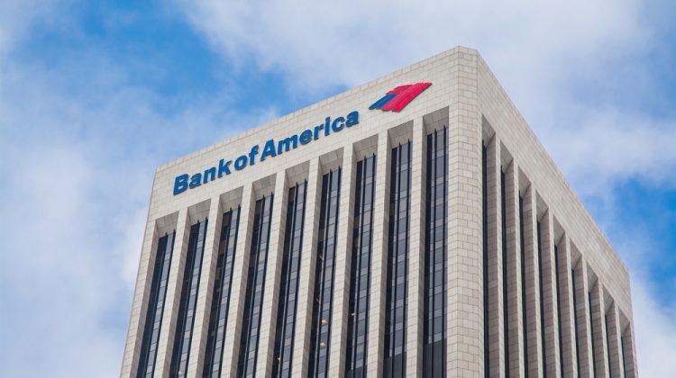 Ce frici şi dileme au marile bănci centrale: inflaţie, stagflaţie