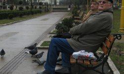 Republica Moldova, o țară tânără cu o populație îmbătrânită. Care este ponderea vârstnicilor
