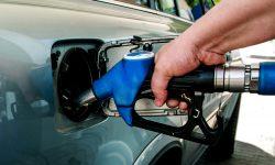 Carpov: Urmează să venim cu propunerea de a institui moratoriu pe construcția stațiilor de alimentare cu carburanți