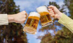 Cercetătorii au descoperit că oamenii din sudul Chinei produceau bere în urmă cu 9.000 de ani