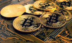 Bitcoinul se prăbuşeşte pe fondul eşecului din El Salvador, prima ţară care a adoptat criptomoneda ca mijloc de plată