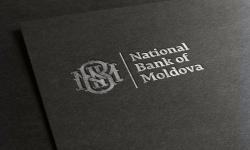 Republica Moldova se pregătește de inițierea dialogului privind aderarea la zona SEPA. Ce presupune