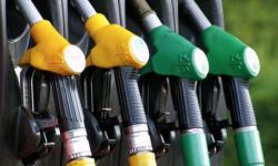 Carpov: Benzina și motorina se vor ieftini când cotațiile Platts vor descrește