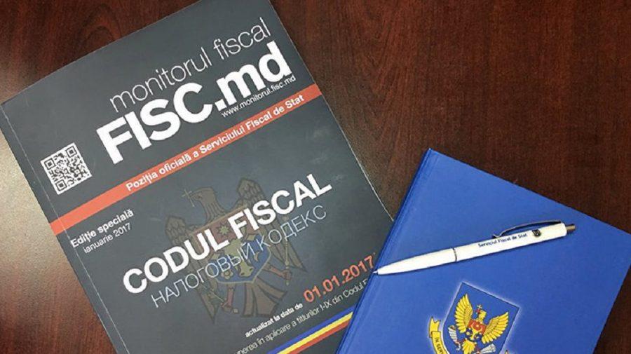 Cum sancționează Codul FISCAL încălcarea regulilor de calculare și de plată a impozitelor și taxelor