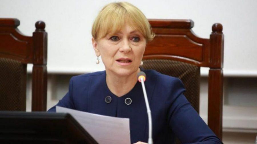 """Îngrijorător! Republica Moldova riscă să fie inclusă în """"Zona Galbenă"""" cu restricții de circulație în UE"""