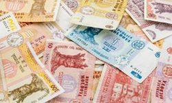 CNAS a finanțat prima tranșă a indemnizațiilor pentru incapacitate temporară de muncă