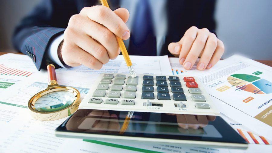 ATENȚIE! Luni, 27 septembrie expiră termenul de prezentare a unor declaraţii fiscale