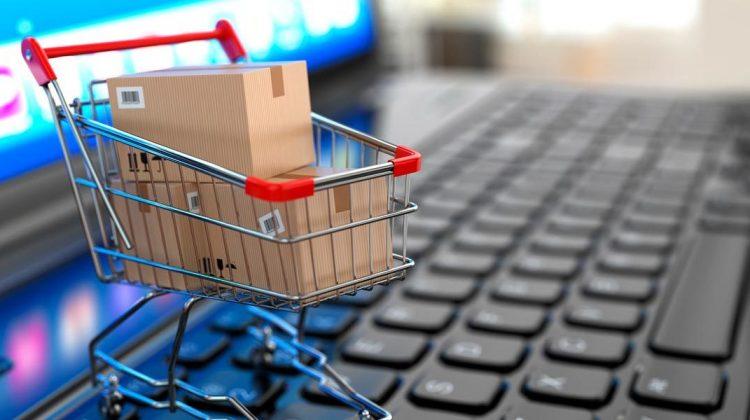 Expert economic: Republica Moldova trebuie să încurajeze comerțul online în favoarea celui off-line
