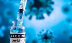 Ne așteaptă o CRIZĂ a forței de muncă? Ungaria şi alte state vor să introducă vaccinarea obligatorie la locul de muncă