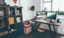 Află cum poți să-ți transformi apartamentul într-o sursă sigură de venit