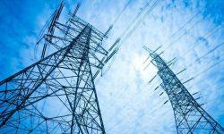 Criza de energie din Europa se extinde în întreaga lume. Riscă să frâneze redresarea economiei mondiale