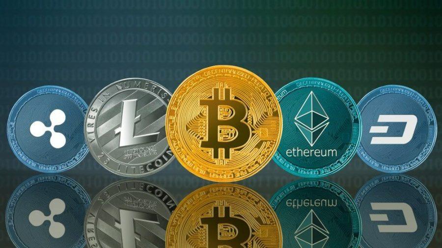 Ce s-a întâmplat cu Bitcoin și Ethereum la trei zile după ce China a declarat tranzacțiile ilegale