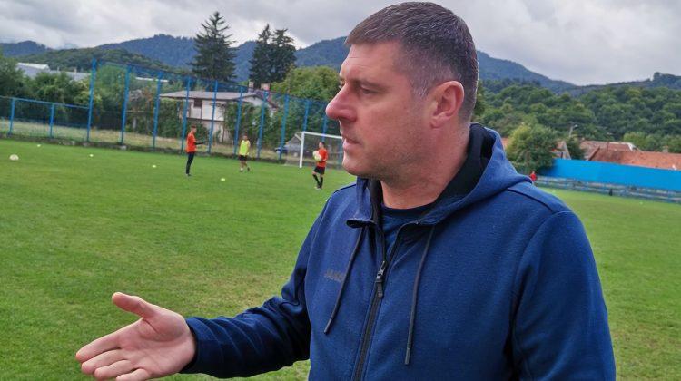 Se obține mai ușor licența de antrenor la Chișinău? Dezvăluirile lui Dănuț Oprea