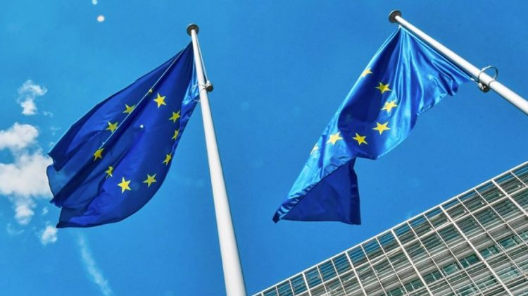 Statele membre ale UE ar trebui să ridice treptat restricțiile de călătorie pentru rezidenții Republicii Moldova