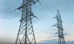 Cu grave încălcări, Moldova permite KEC International construcția liniei de interconectare Vulcănești-Chișinău