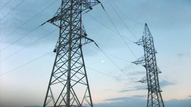 Cazul Energocom: Procuratura a inițiat dosar penal pe faptul delapidării averii statului la importul energiei electrice