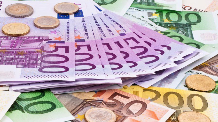 Cum a reușit o tânără să economisească 190.000 de euro în doar câțiva ani! O metodă la îndemâna oricui