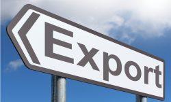 TOP 10 țări care au contribuit la creșterea exporturilor moldovenești în 2021
