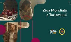 """Ziua Mondială a Tursimului! Ce activități a pregătit Agenția de Investiții """"Invest Moldova"""""""