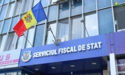 Activitatea funcționarilor fiscali, apreciată de către contribuabili. Au participat 3775 de respondenți