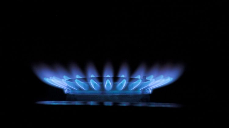 În timp ce cresc preţurile la energie, Norvegia își majorează exporturile de gaze naturale spre Europa
