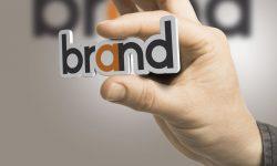 Cât de mult contează numele pe care îl alegi pentru companie? Site-uri care te pot ajuta să alegi varianta potrivită