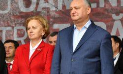 DOC Tofilat: Implicarea lui Dodon și Greceanîi în delapidarea a milioane $ la importul de energie în țară este un fapt